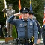 Police.Memorial.2
