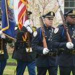 Police.Memorial.5