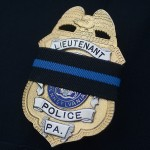 Police.Memorial.7