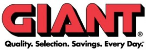 Giant_Logo_Tag