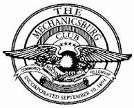 mechanicsburg_club_logo
