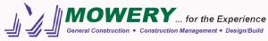 mowery_logo2